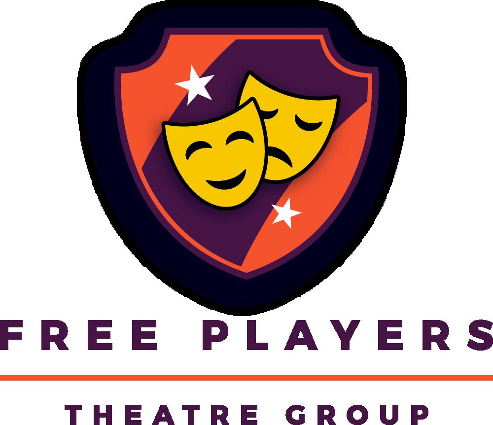 Performing Arts Free